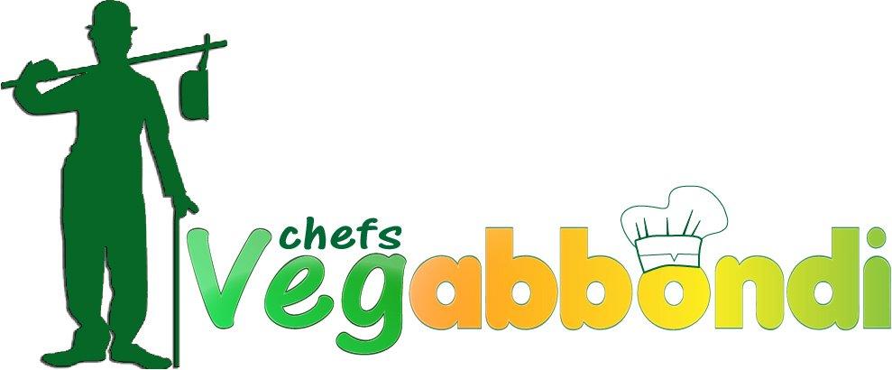 chef vegabbondi2