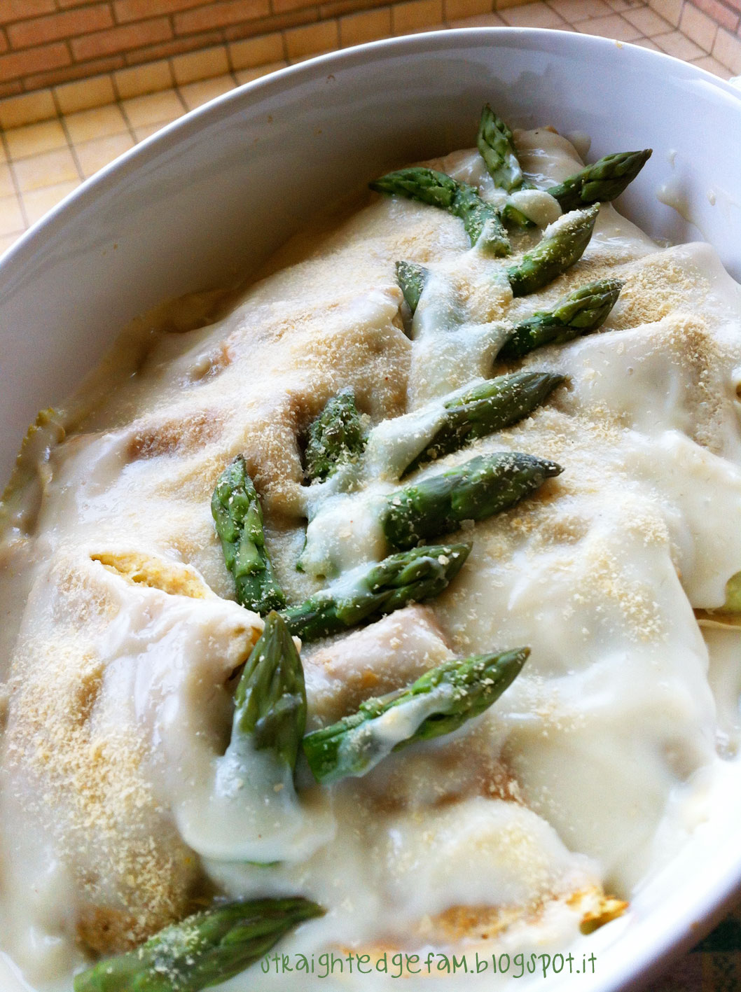 crepes-asparagi2