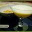 L'autoproduzione di latte di soia e okara / video