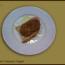 Crostini toscani / video