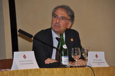Gianluca-Felicetti