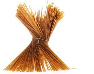 spaghe