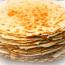 30/3/14 – Delizie di Pasqua (1): lasagne di pane carasau