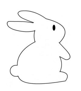 coniglio2