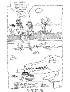 FUMETTO 1-page-001