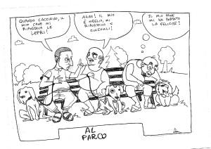 FUMETTO 2-page-001