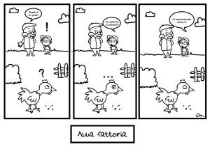 pollo 261014