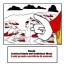 La vignetta di Sara / L'orrore rituale in Nepal