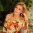 Grazia Di Michele, cantautrice e animalista, si racconta