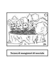 vignetta Sara dom 220215