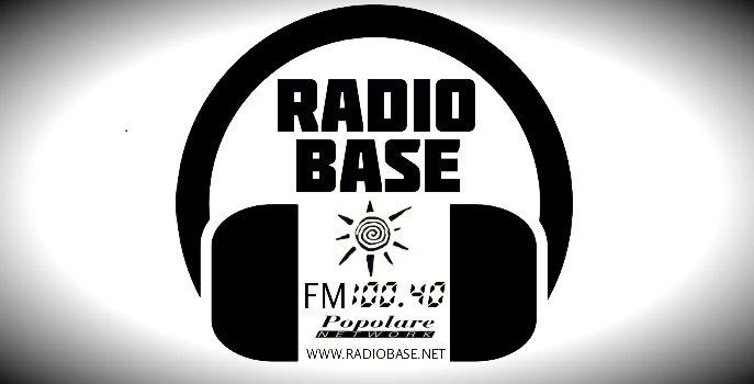 base 20163