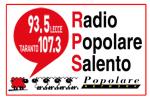 radio-popolare-salento