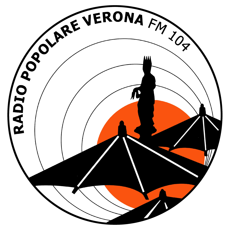 logo_HQ_tR