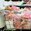 31/10/15 – Alle origini del vegan; la carne cancerogena imbarazza i media; via il foie gras dagli scaffali