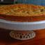 28/11/15 – Torta ai funghi gluten free