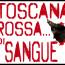 """VIDEO Con Maraini, Panariello, Battiato, Tamaro, Vichi, Giorello, Veronesi fermiamo la legge toscana """"ammazzacinghiali"""" / Scrivi al presidente Rossi"""