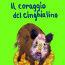 Marco Vichi e il coraggio del cinghialino a Settignano / Resoconto di Sabrina Parretti