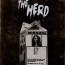 """5/3/16 – Emilio Maggio recensisce """"The Herd"""""""