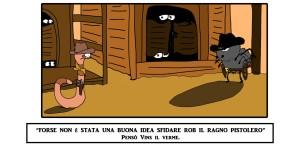 ragno pistolero 190316