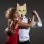 """""""Balla coi lupi"""", il video promozionale / GUARDA"""