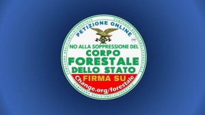 forestale