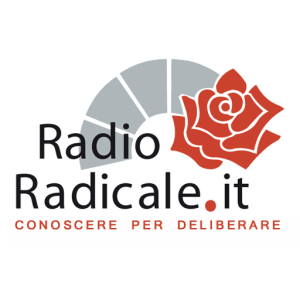 radioradicale+simbolo