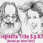 Troglodita Tribe