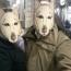 """""""Balla coi lupi"""", il video di sintesi / di Francesca De Matteis"""