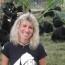 Sabato 7 a Settignano cena benefit per Animals Asia con intervista a Jill Robinson