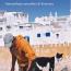 """Annamaria Rivera e """"La città dei gatti"""" / Resoconto di Sabrina Parretti"""