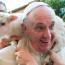 """Lombardi Vallauri risponde a Francesco: """"Compassione per il papa"""""""