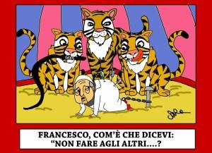 Francesco non fare 250616 (2)