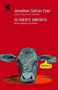 Senienteimporta-315x488