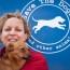 """Save the dogs"" si è ritrovata a Ferrara: problemi, idee, prospettive / di Sabrina Parretti"