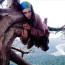 1/10/16 – Julia che passò due anni sulla sequoia; a Capalbio vegliando le uova