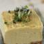 4/2/17 – Lupino Alfa (hummus di lupini con alfalfa)