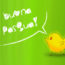 15/4/17 – Pasqua vegan con Risotto ai mirtilli e fiori di glicine