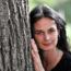 """9/12/17 – La ragazza sull'albero, Julia """"Butterfly"""" Hill vent'anni dopo / Intervista"""