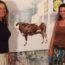 6/1/18 – Arte & Antispecismo, le sorelle Pers / Intervista completa