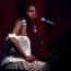 2/6/18 – Nel segno di Nina Simone