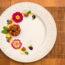23/2/19 – Bonjat salad (ricetta afgana)