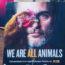 7/5/21 – L'Amazzonia non respira; la scrofa e Joaquin Phoenix; l'economia circolare